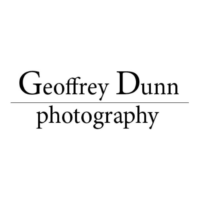 Geoffrey Dunn Photography