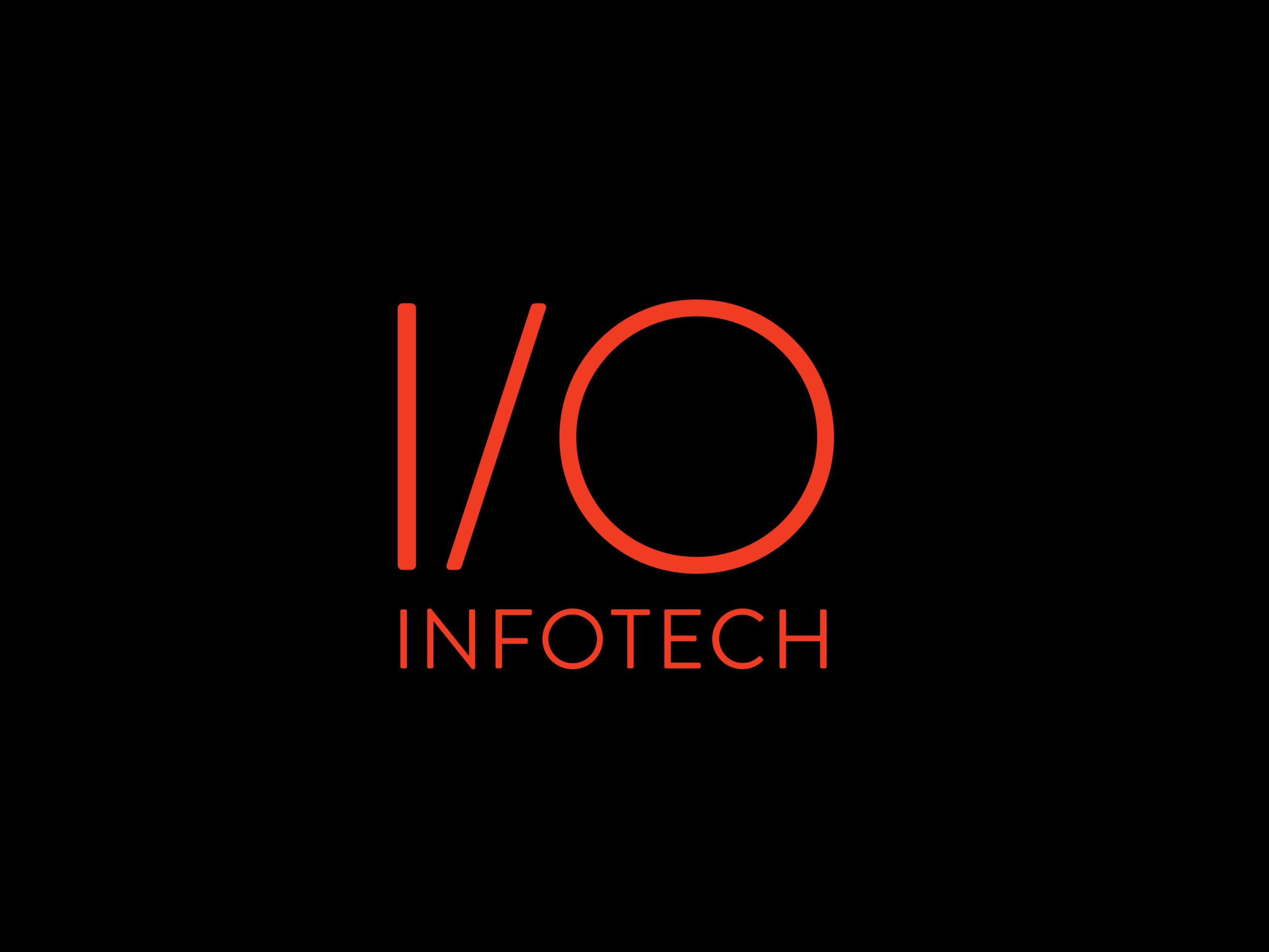 I/O Infotech
