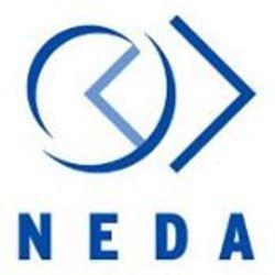 National Ethnic Disability Association