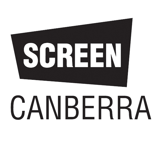 Screen Canberra