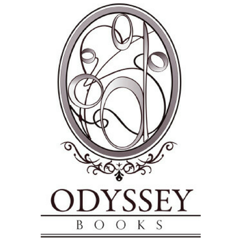 Odyssey Books