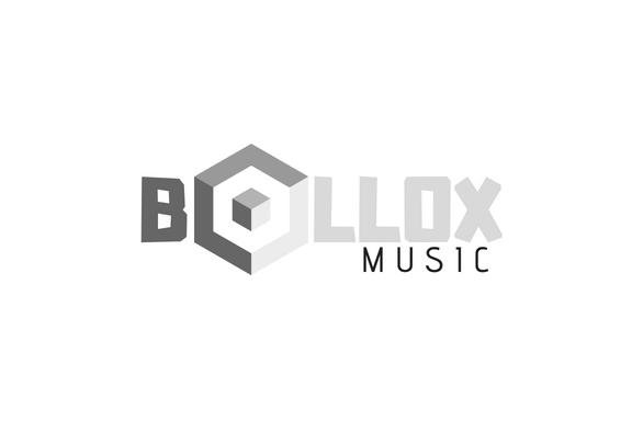 Bollox Music