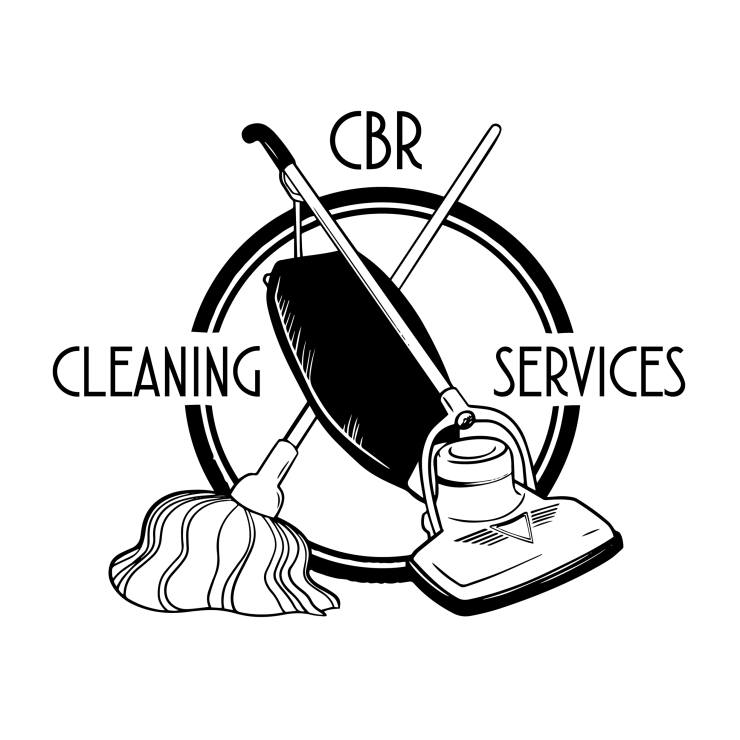CBR Cleaning Services