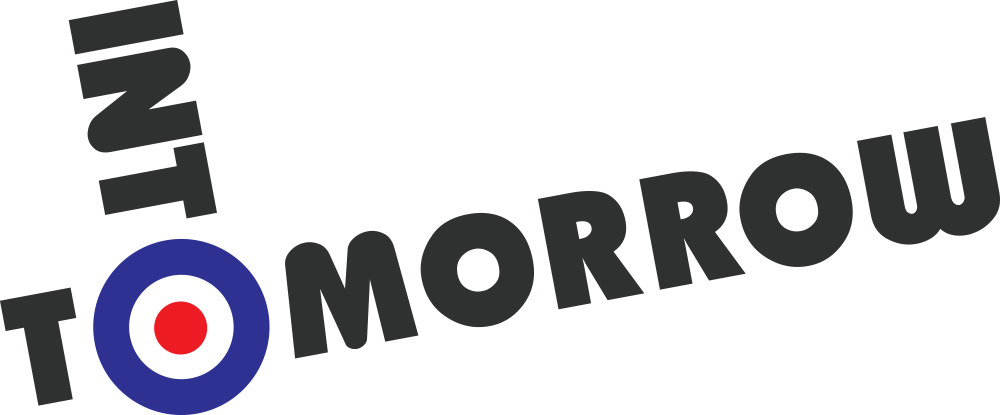 Into-Tomorrow-Logo.jpg