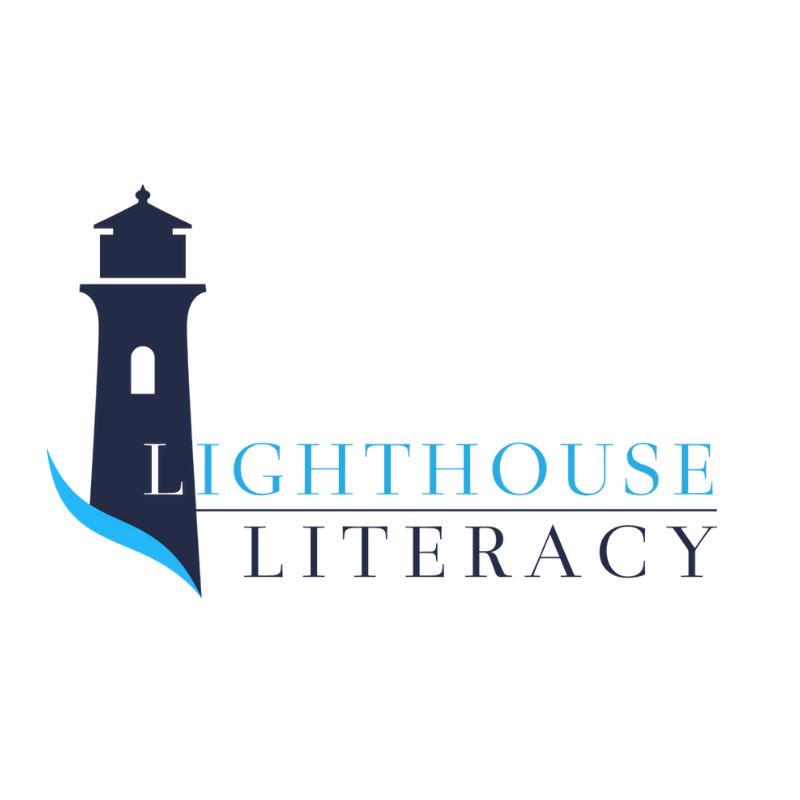 Lighthouse Literacy