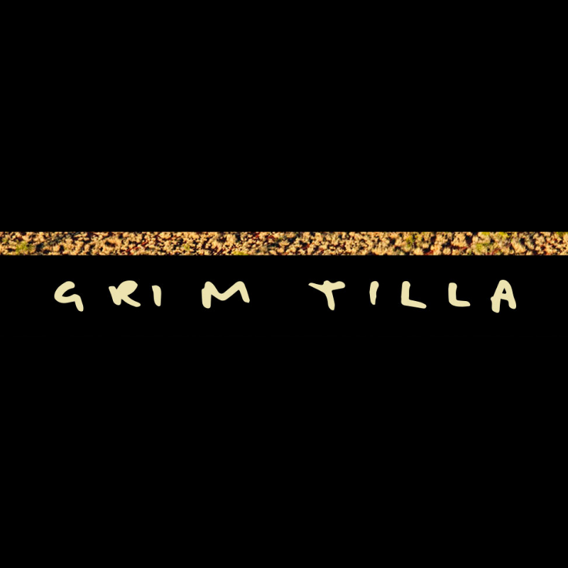 Grim Tilla