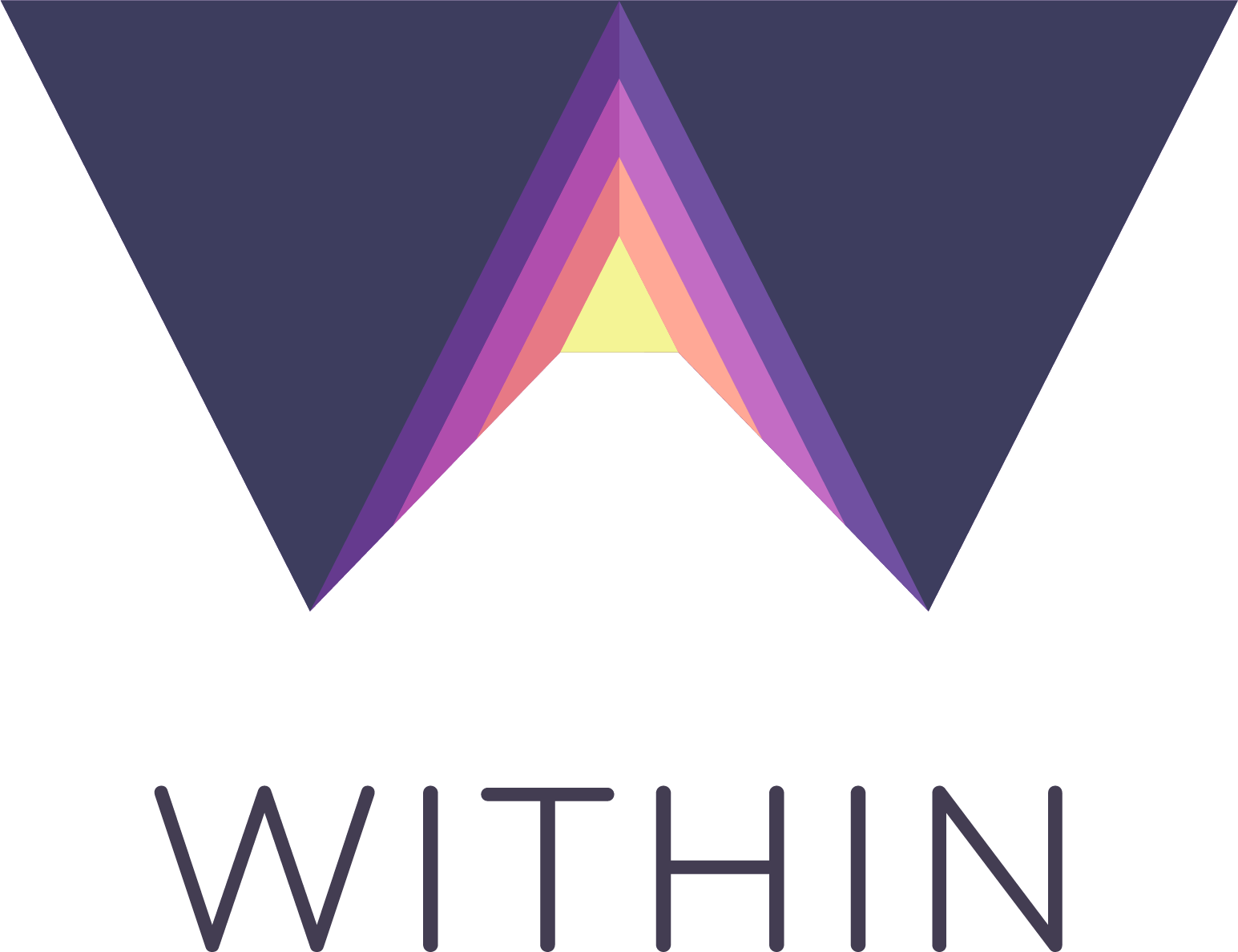 Within_HeroLogo.png