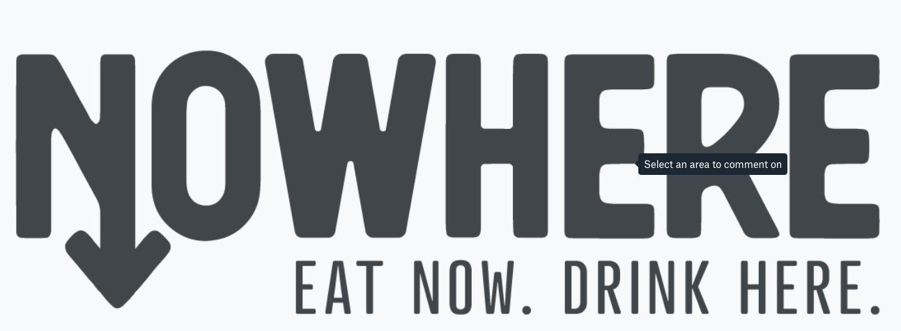 Nowhere Logo.png
