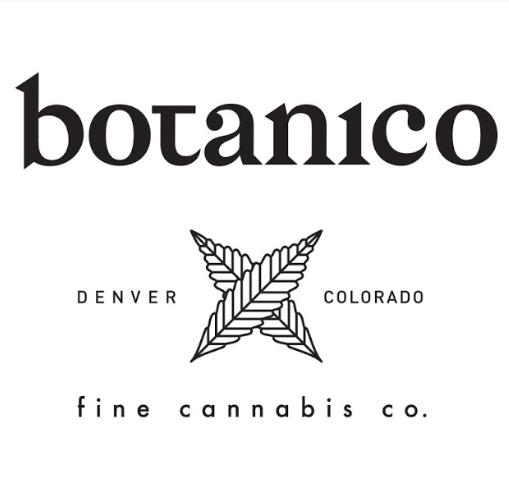 botanico-logo-2018.png