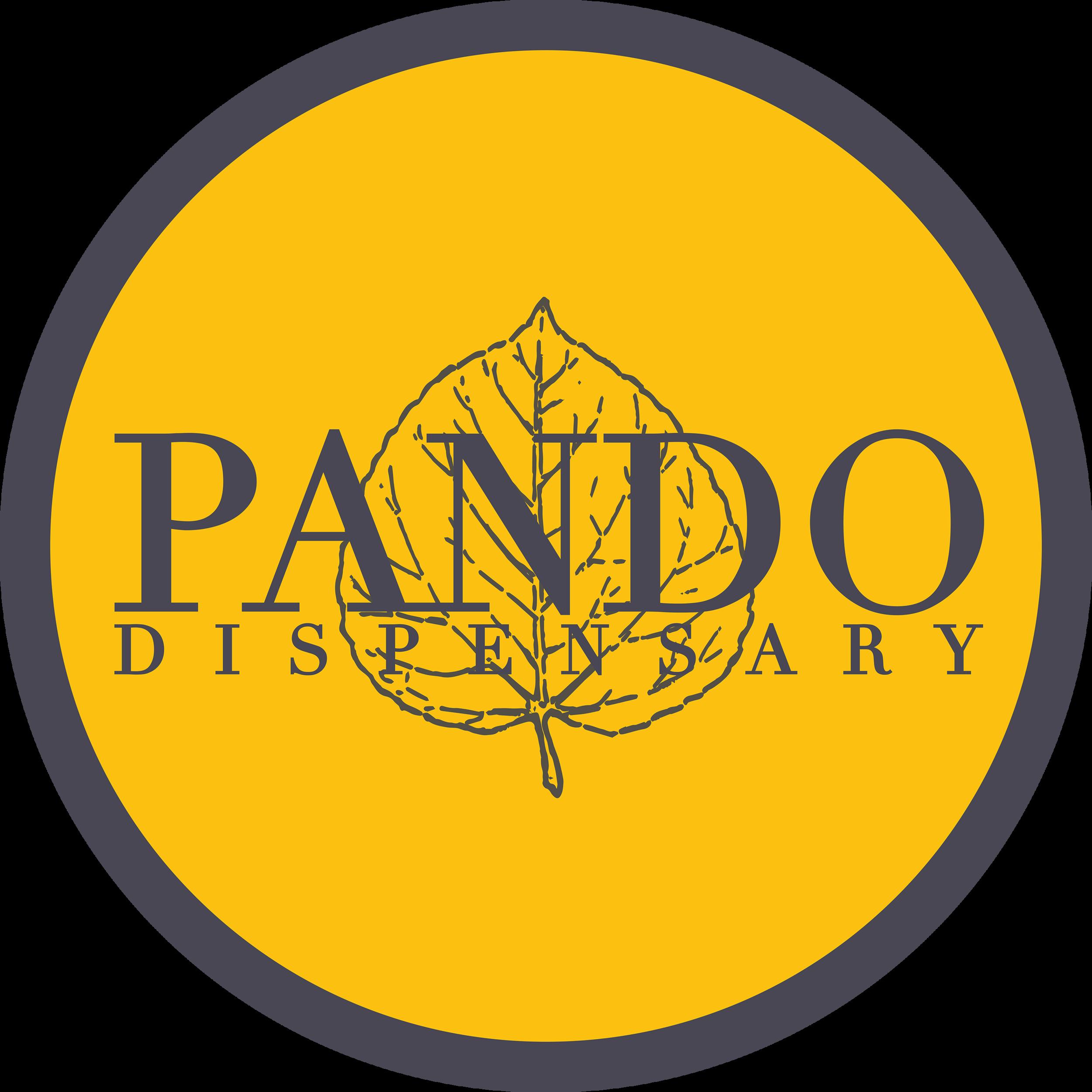 Pando Logo.png