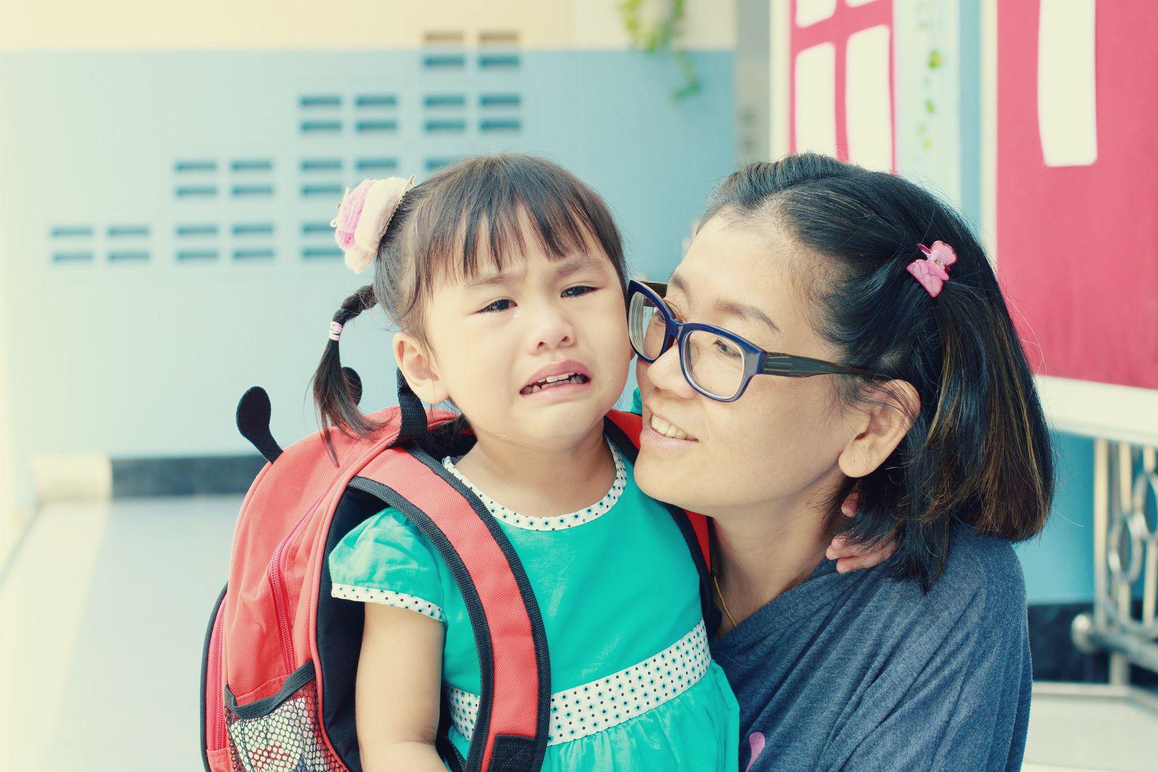 crying school kid.jpg