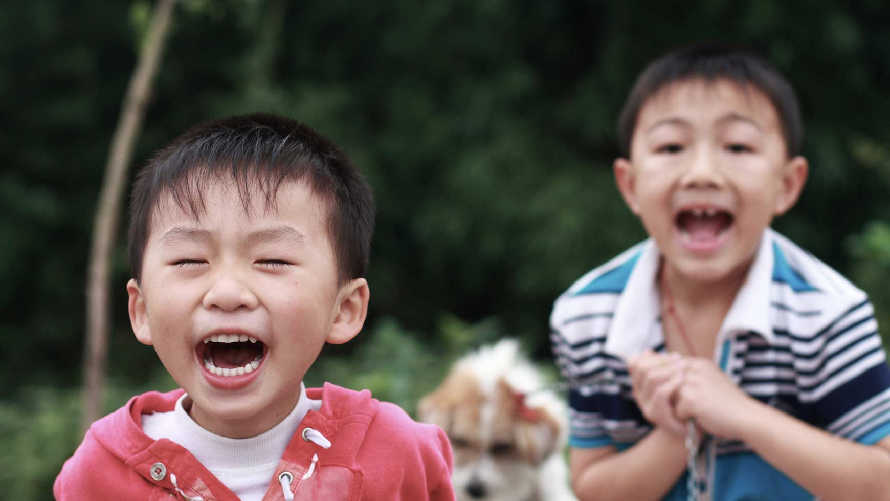 over excited silly kids.jpg
