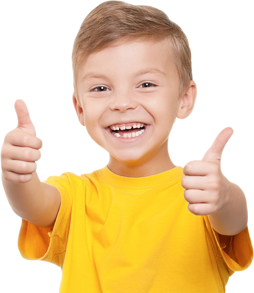 child thumbs up.png