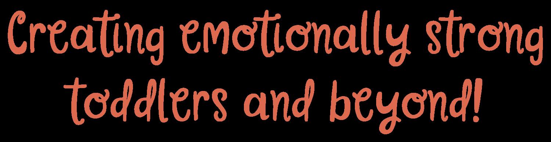Creating-emotionally.png