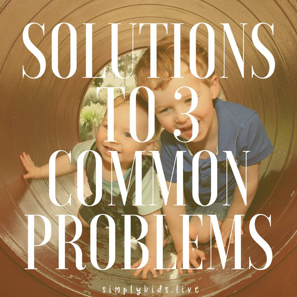 sk solutions three common problems.jpg
