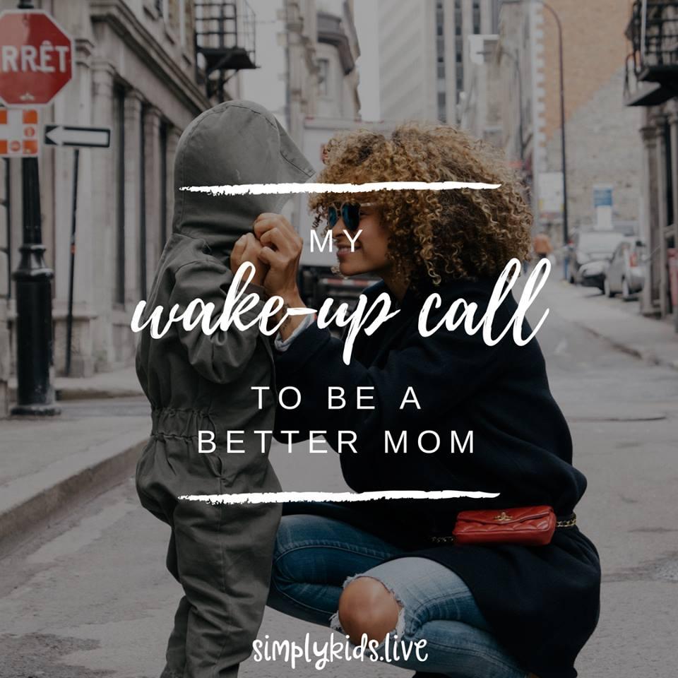 mandy wake up call.jpg