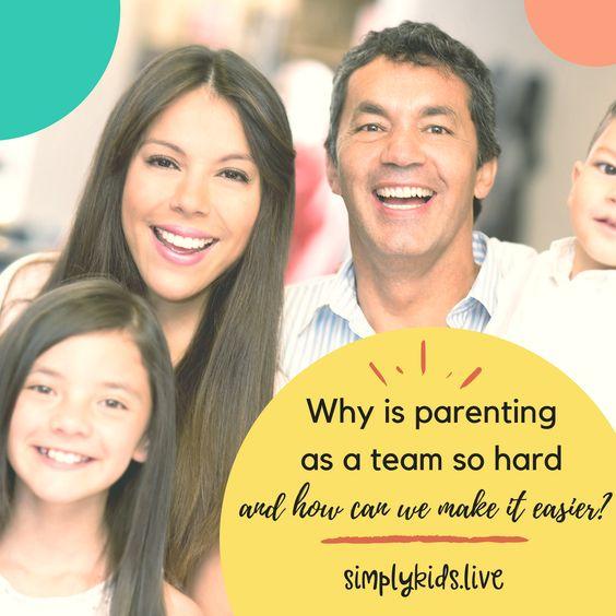 sk parenting as a team.jpg