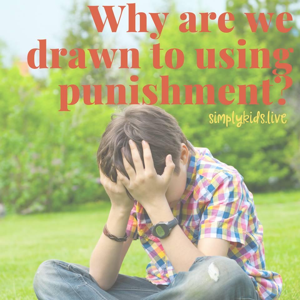 sk punishment.jpg