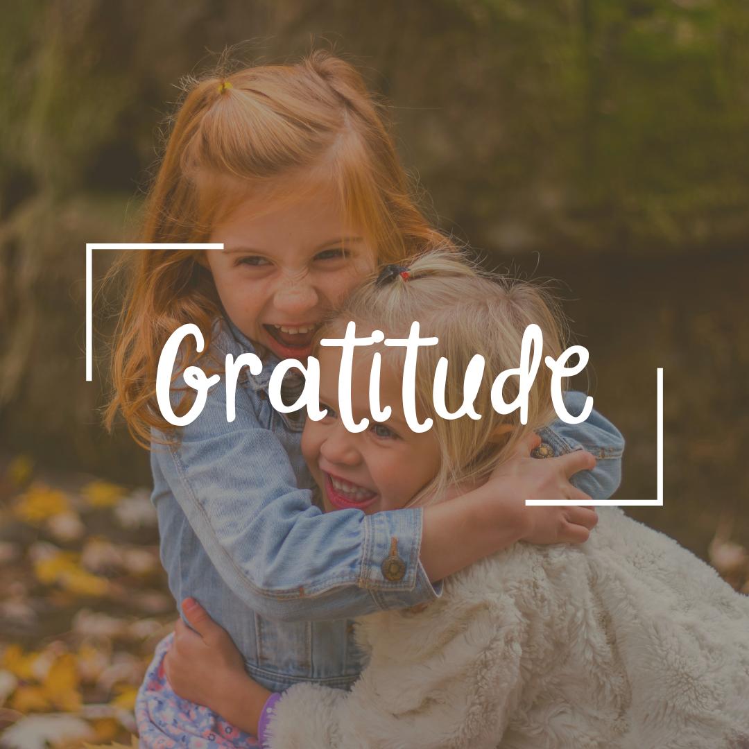 Gratitude sk.png