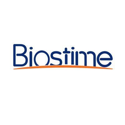 biostime logo.jpg