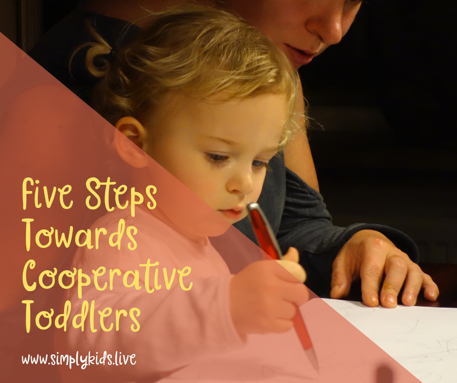 Five Steps Towards Cooperative Toddlers.png