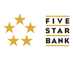 five_star_bank.jpg