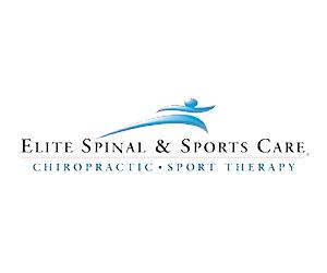 elite-spinal.jpg