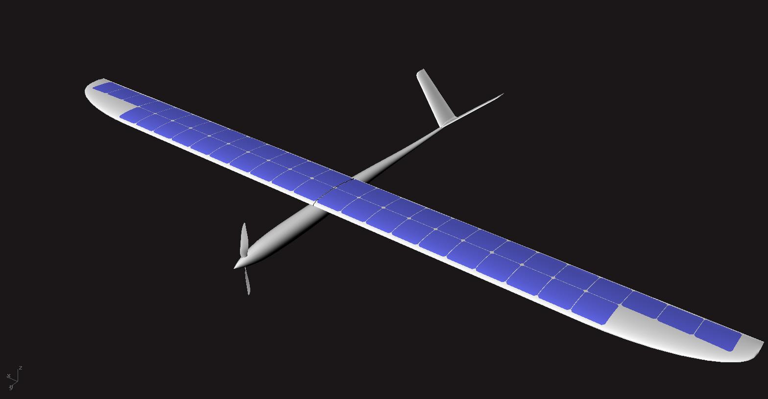 solar aero 1.jpg