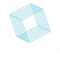PRAXIS_logo_vertical_reversed_sm.png