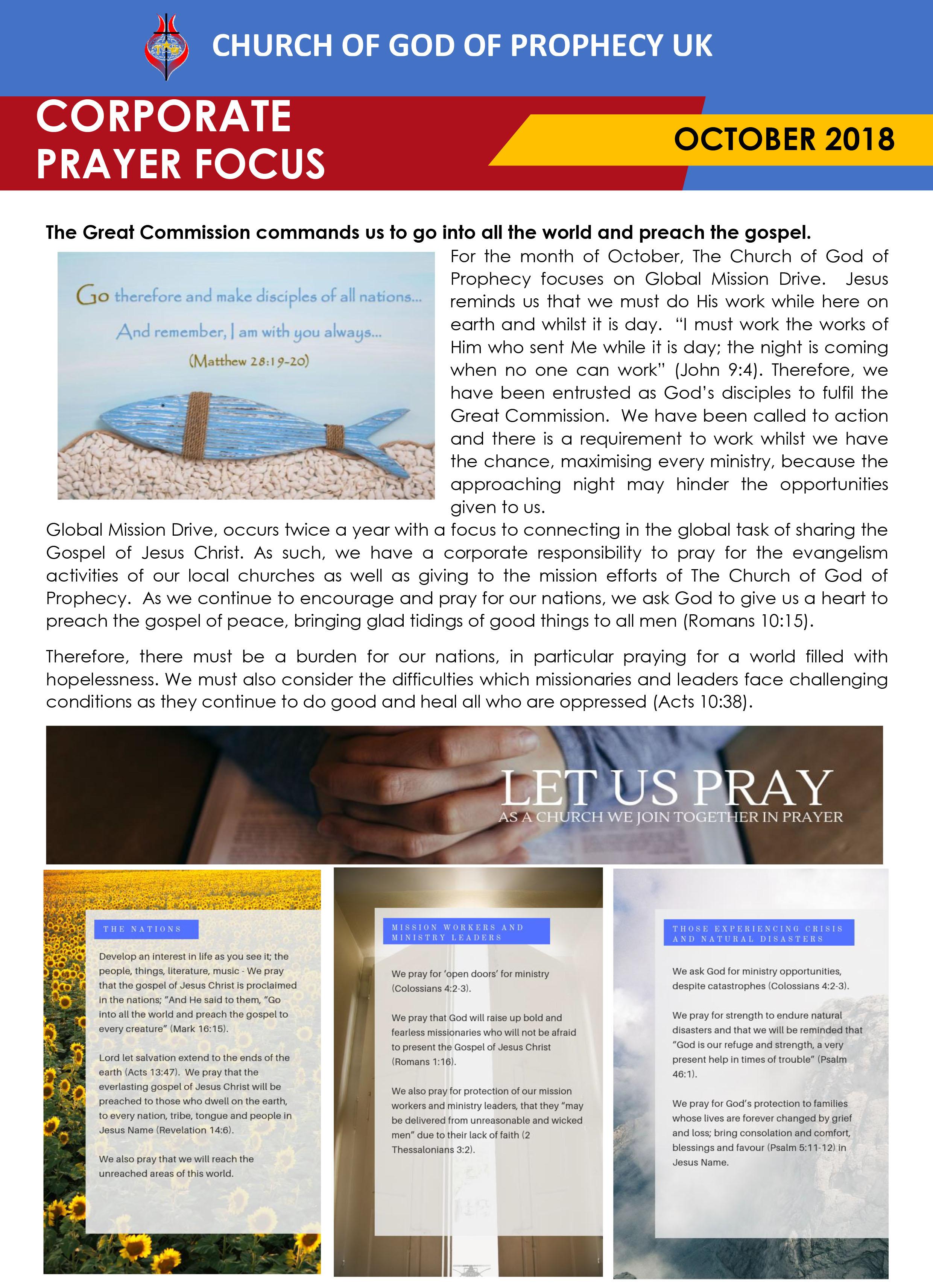 CORPORATE PRAYER NEWSLETTER - OCTOBER 2018[1066]-1.jpg