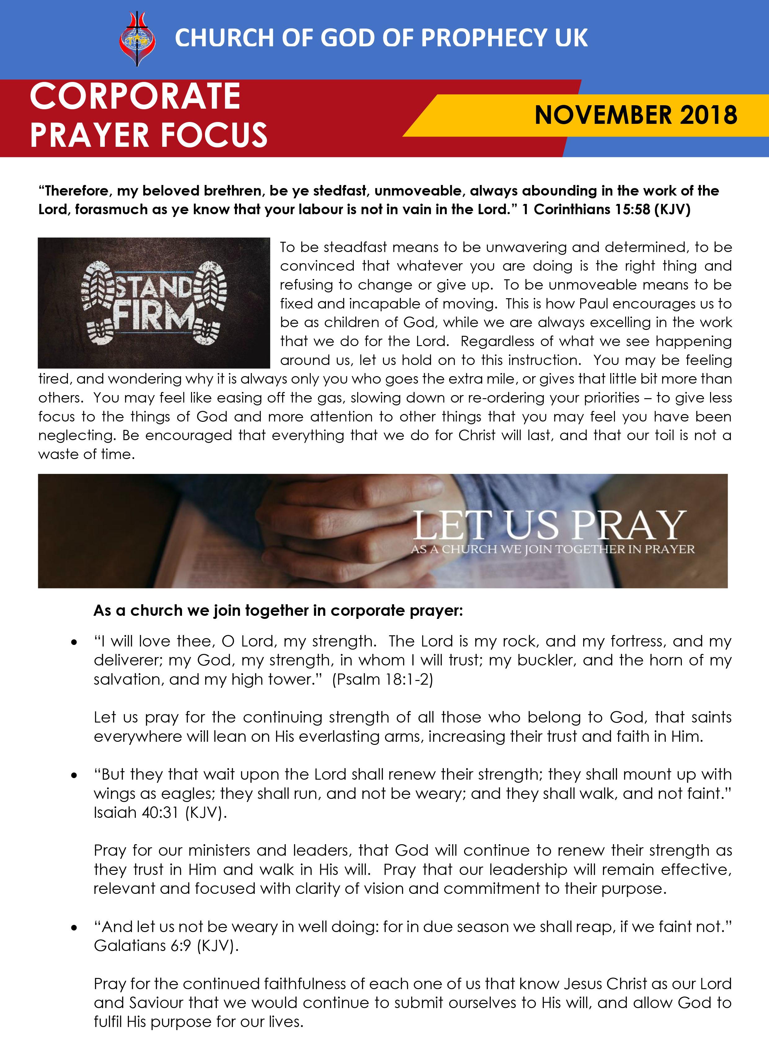 CORPORATE PRAYER NEWSLETTER - NOVEMBER 2018[1072]-1.jpg