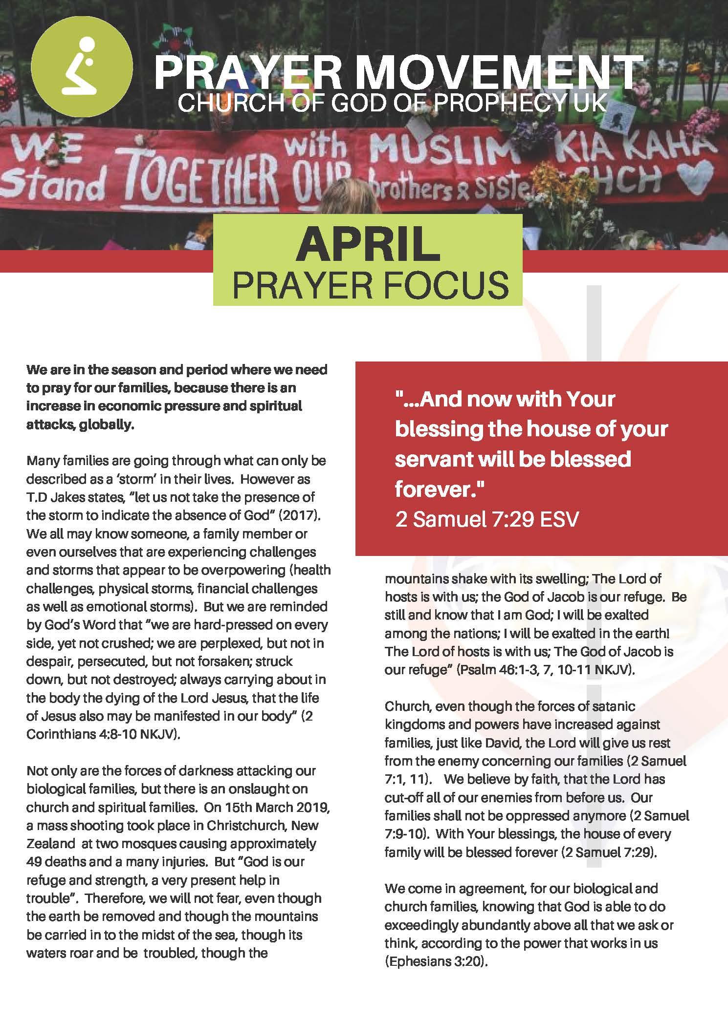Corporate Prayer Newsletter - APRIL 2019 2_Page_1.jpg