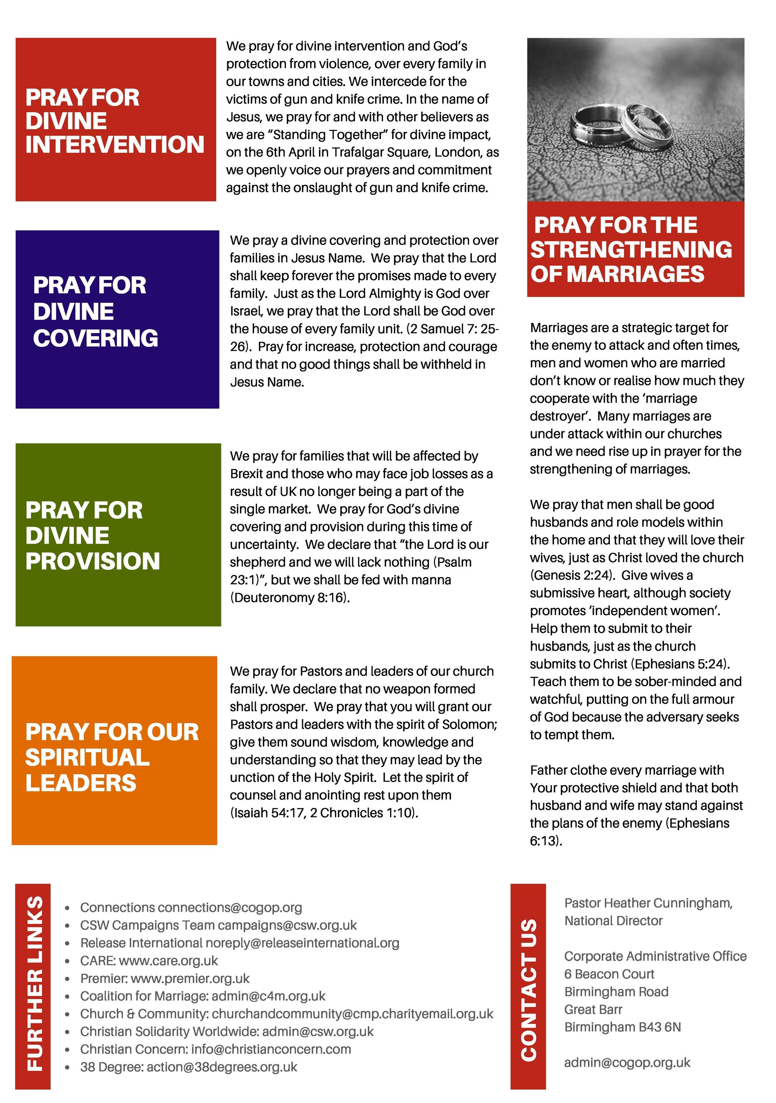 Corporate Prayer Newsletter - APRIL 2019 2_Page_2.jpg