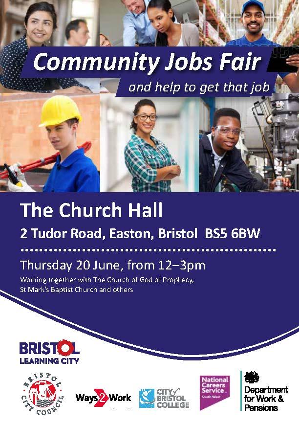 Community jobs Fair flyer_Page_1.jpg