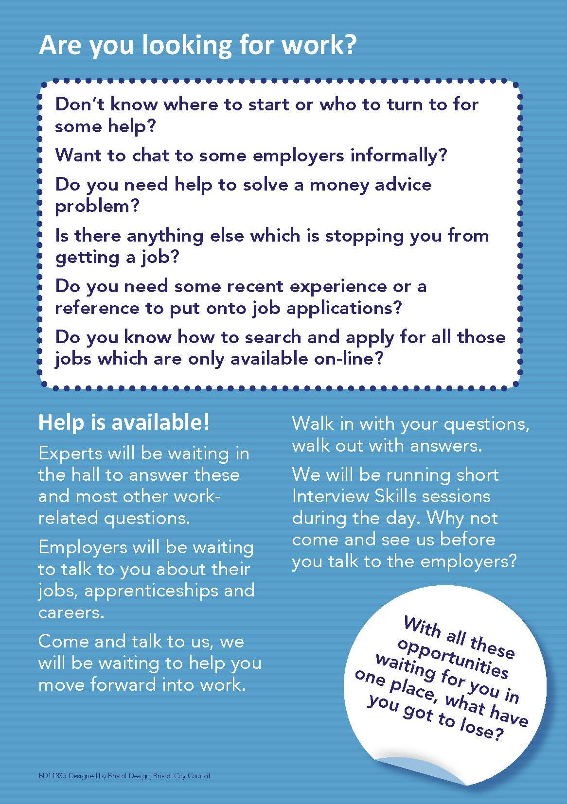 Community jobs Fair flyer_Page_2.jpg