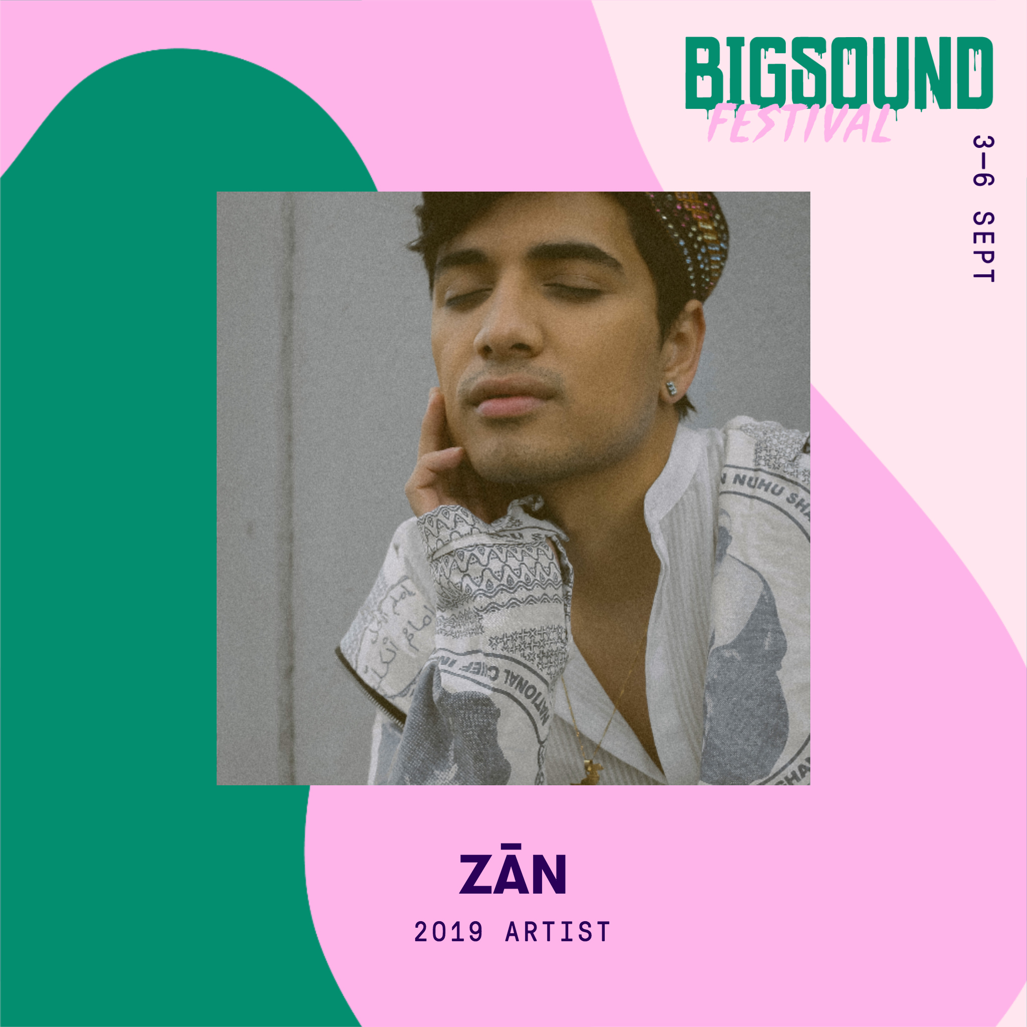 BIGSOUND-2019-ZĀN(3).jpeg
