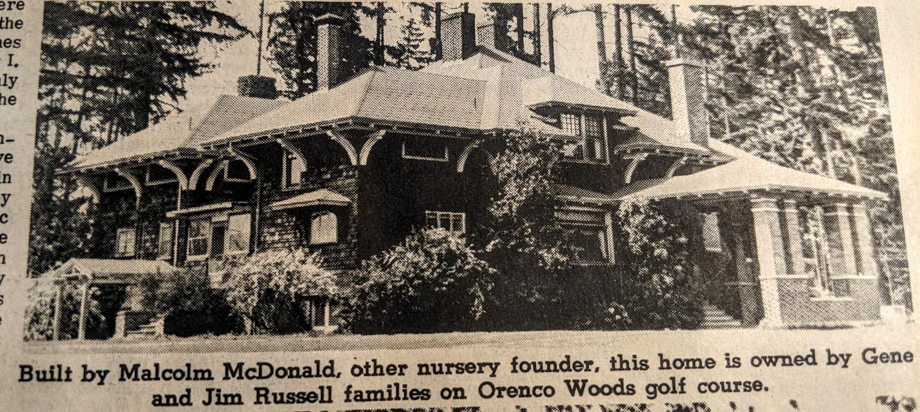 McDonald House - Copy.jpg