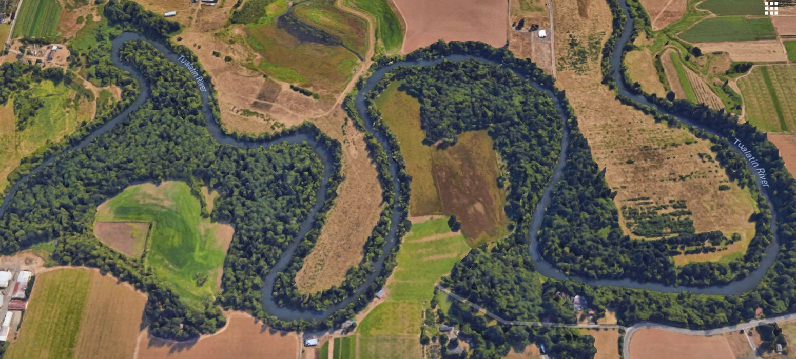 Tualatin River 1.JPG