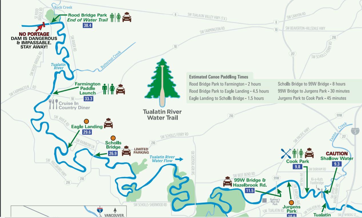 TRK Map.JPG