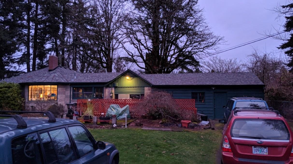 Bonnie Kooken House.jpg