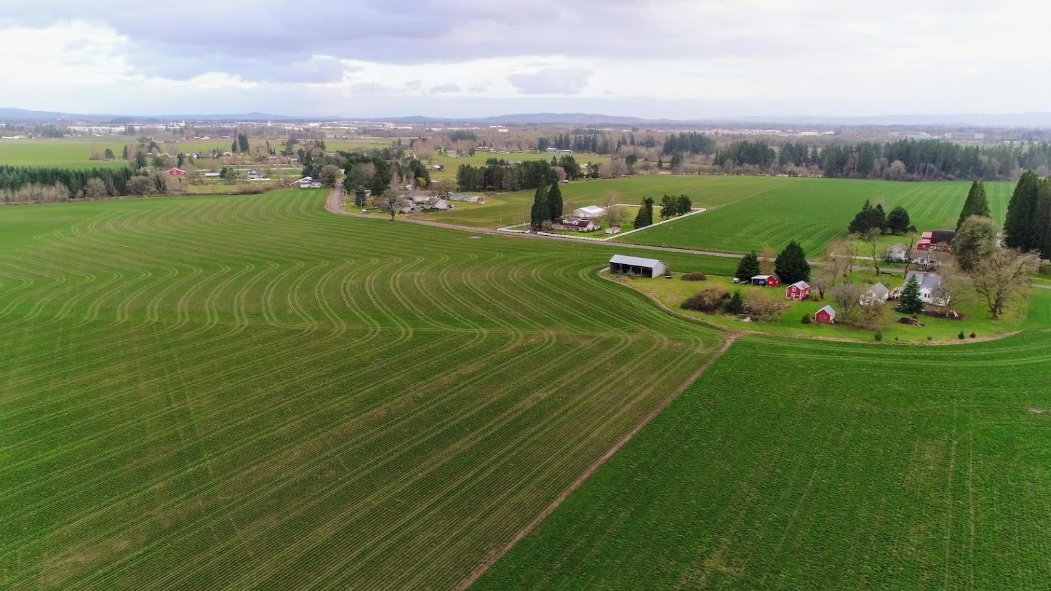 Meek-Zuercher Farm.JPG