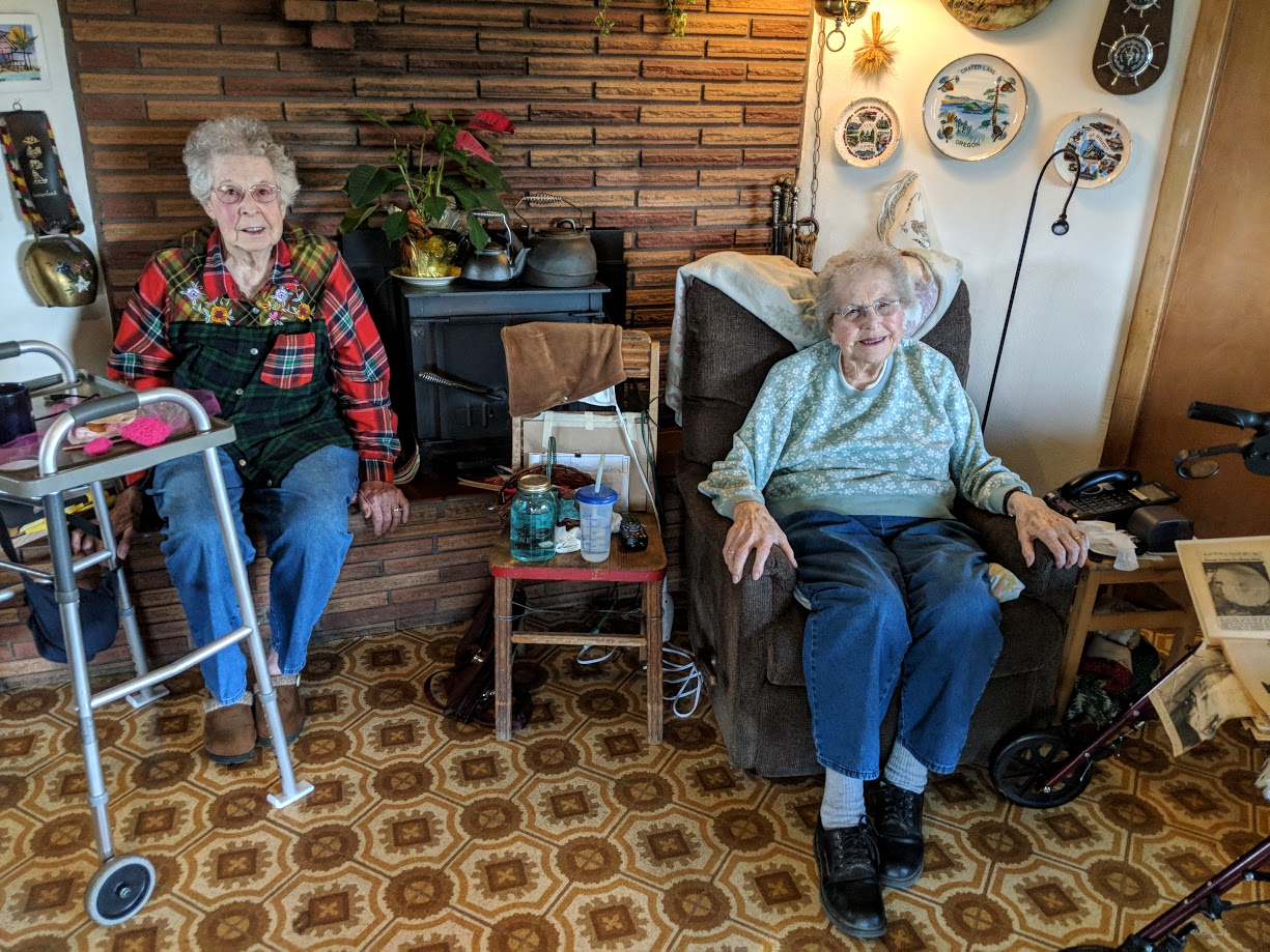 Ethel & Bertie.jpg