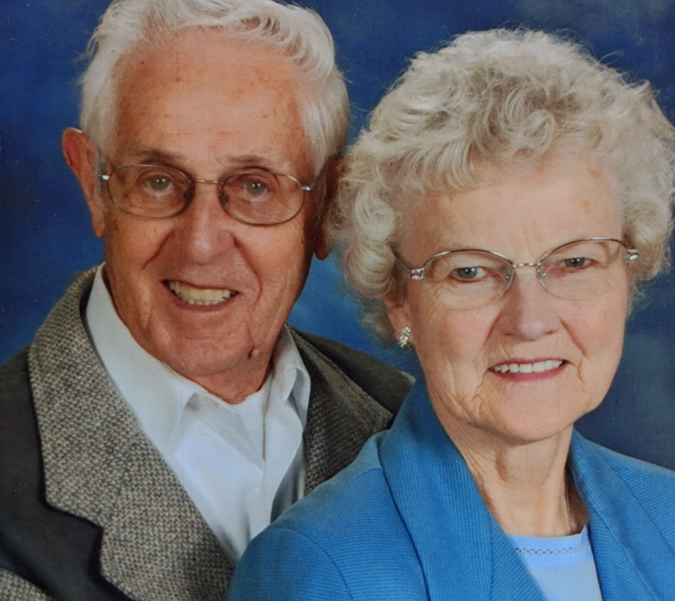 Stan and Jean Long have been married since 1950 and live happily today (2018) in the mountains in northern washington county.