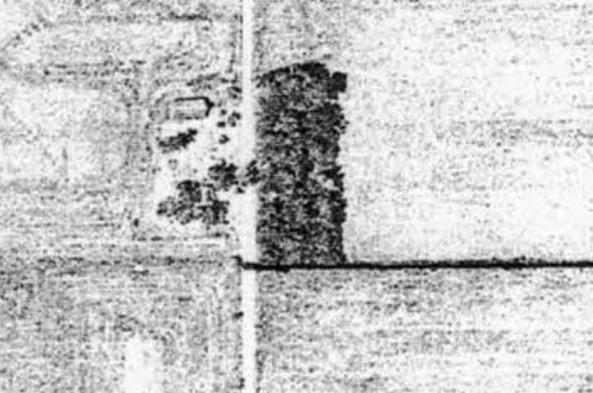 1965-11.JPG