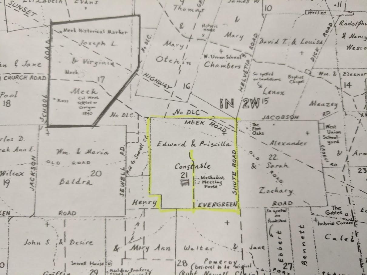 Benson map 1965.jpg