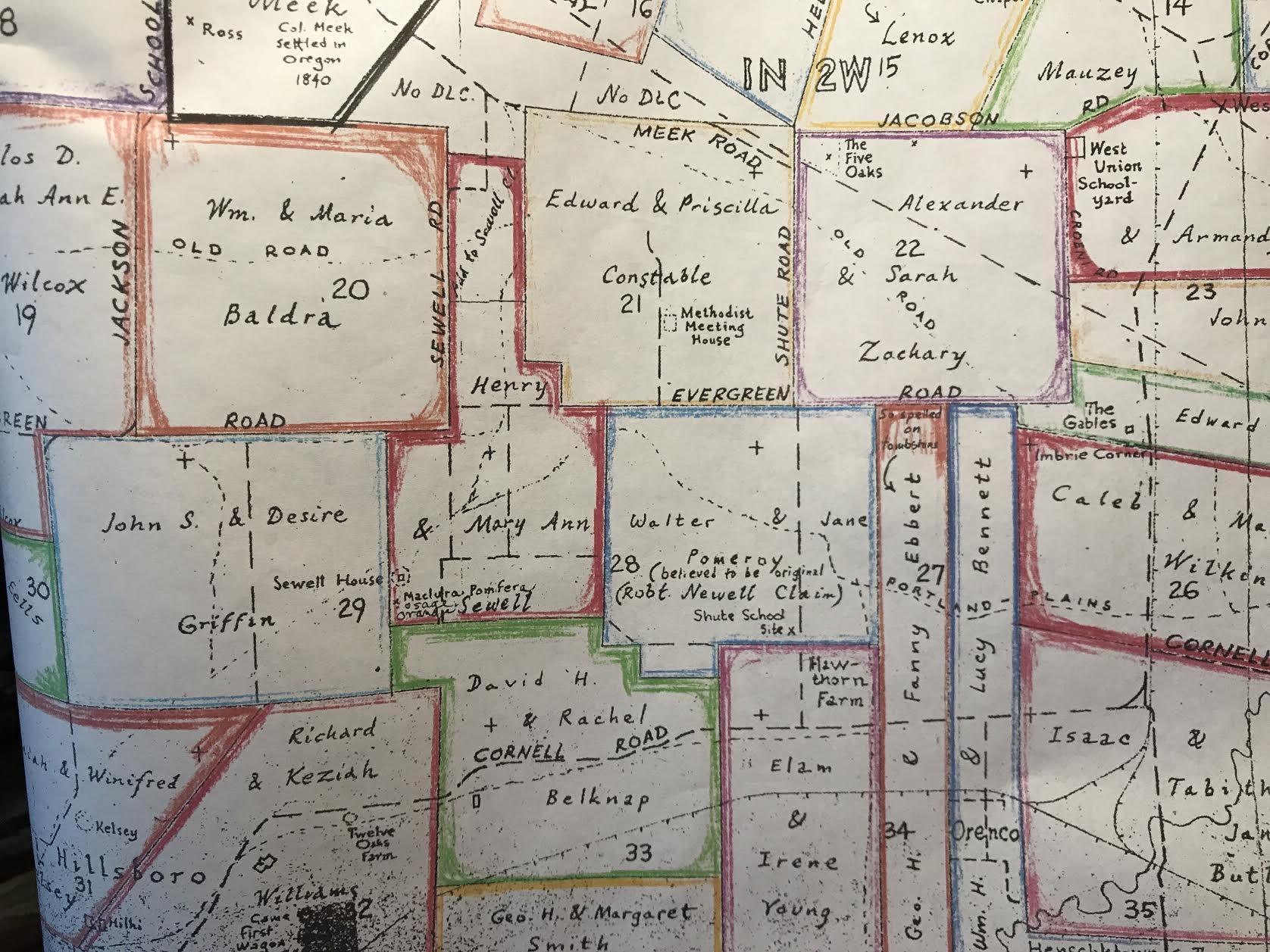 Benson Map.jpg