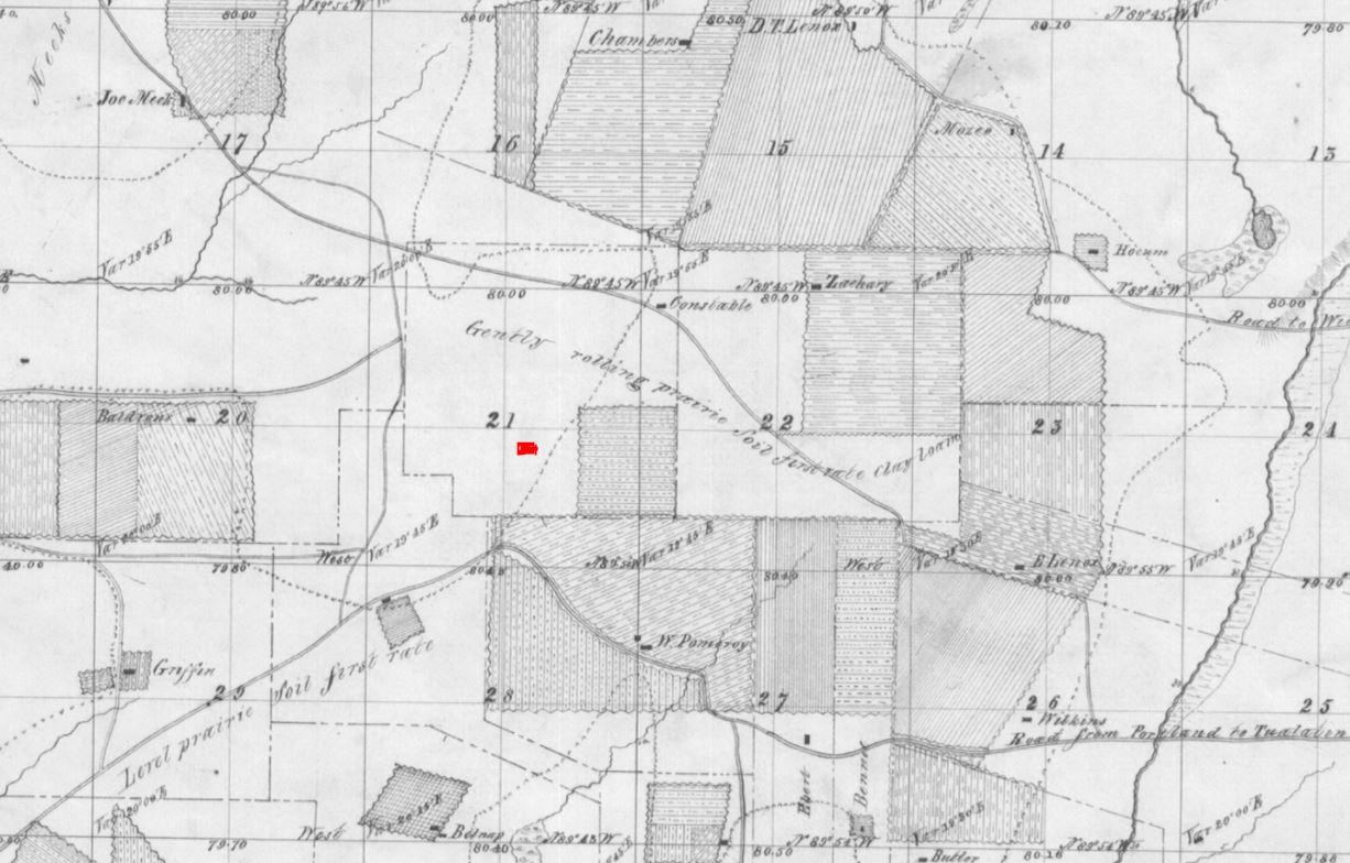 Center Section Map 1.JPG
