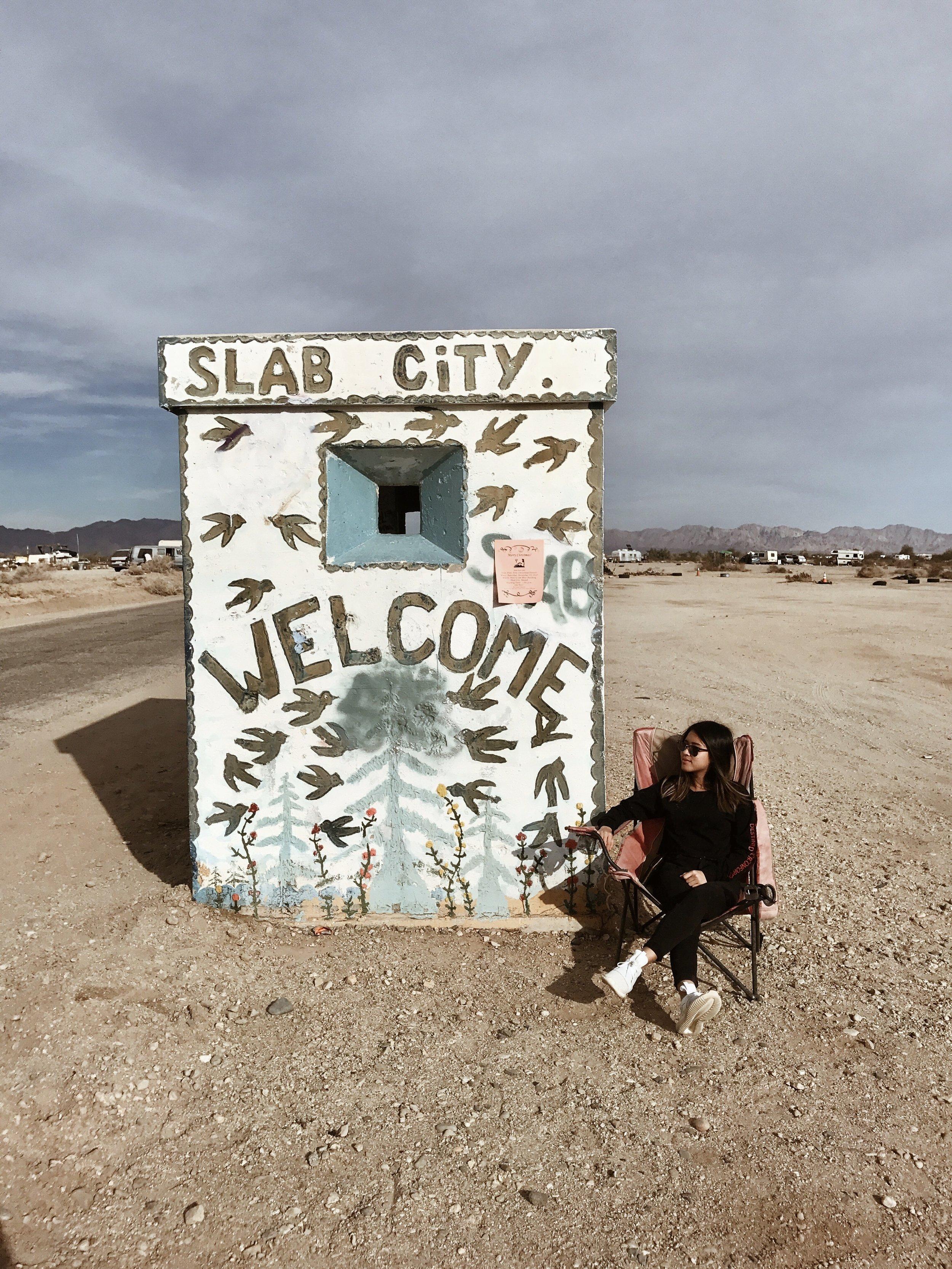 welcome to slab city.jpg