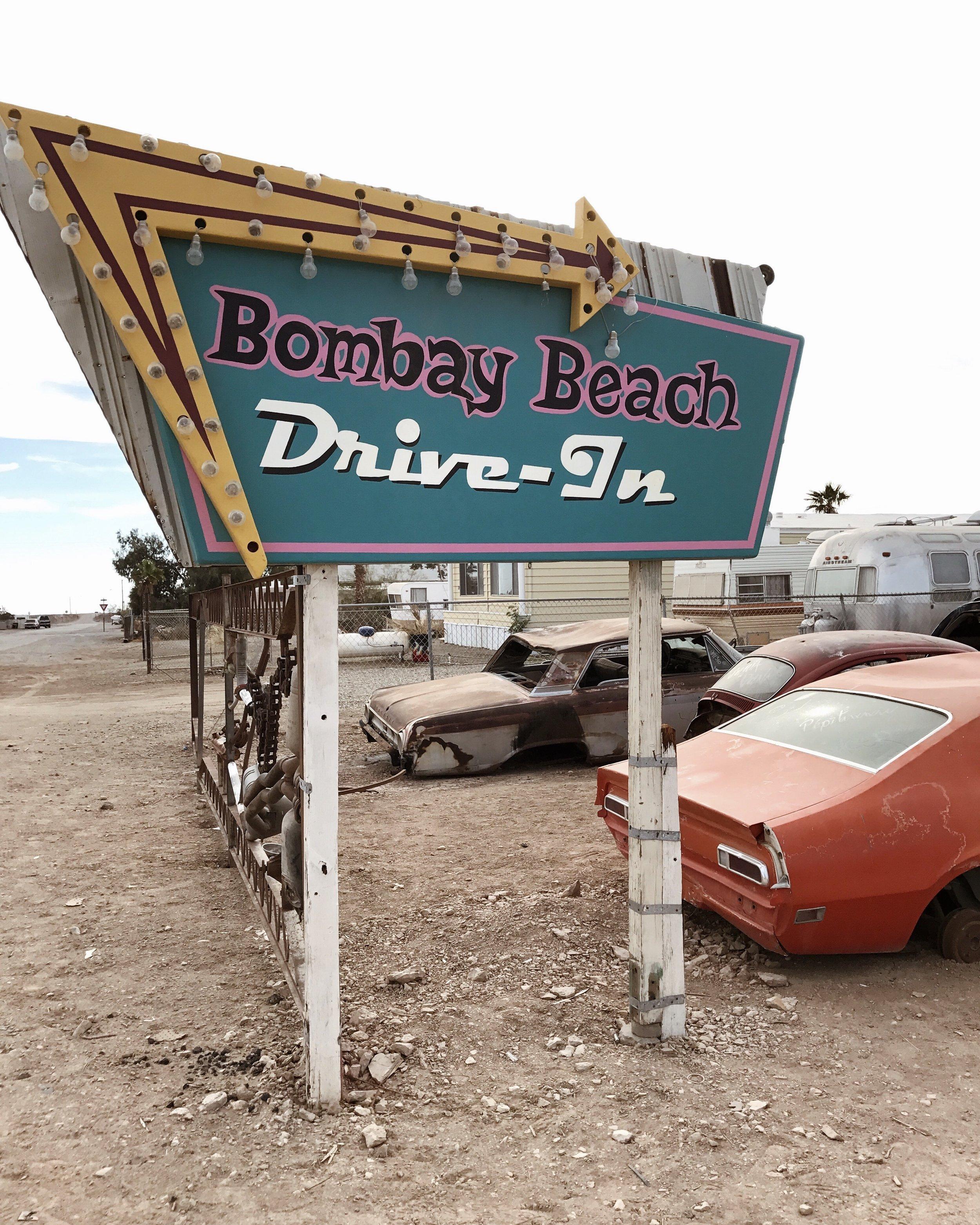 bombay beach drive in.jpg