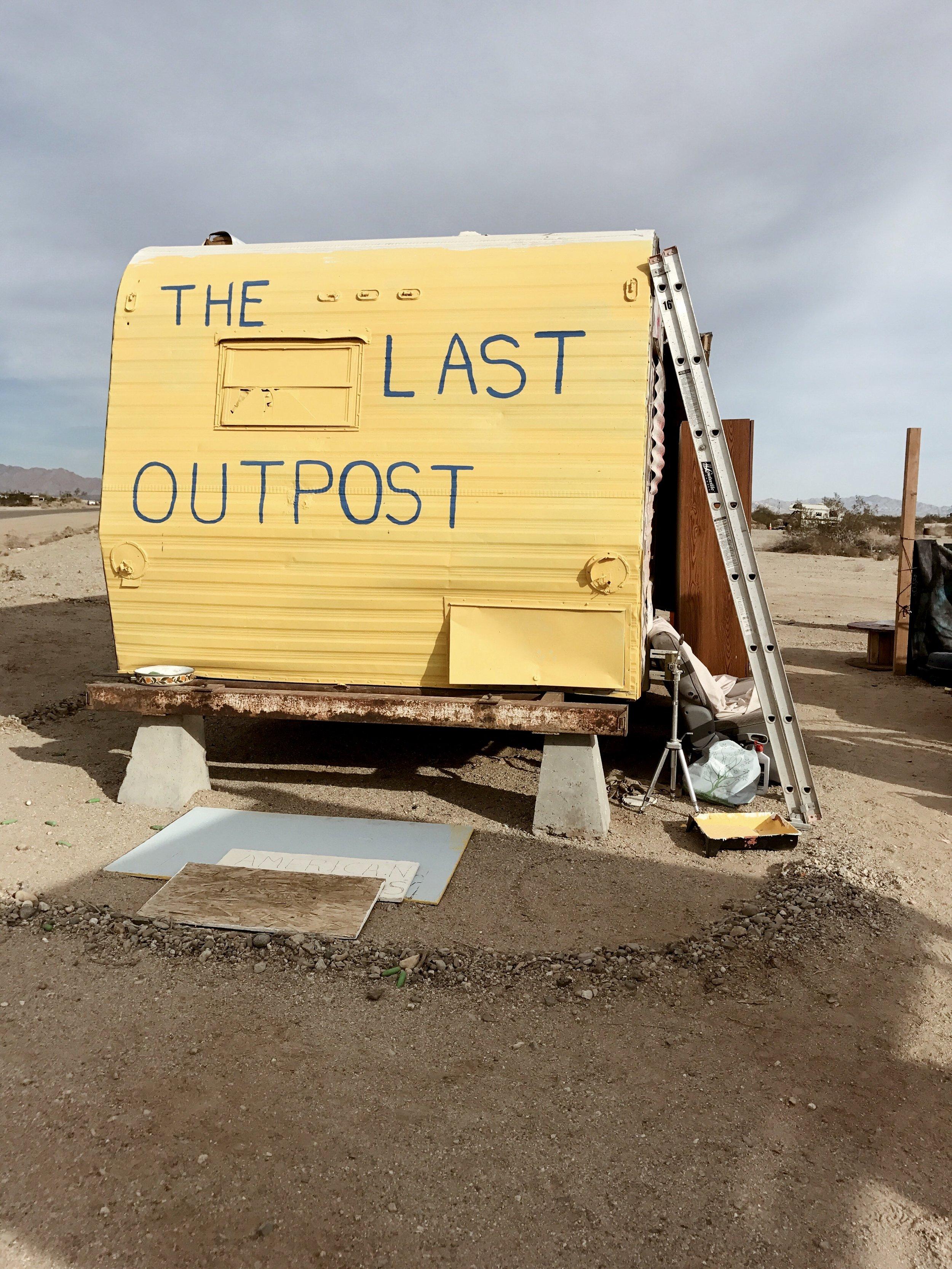 last outpost.jpg